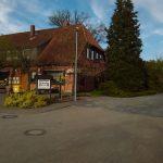 Gasthaus Columbus
