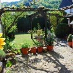 Ferienwohnungen Birnbach