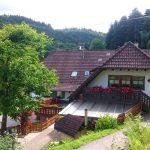 Wälderhof