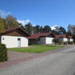 Ferienhausanlage Lenz Süd