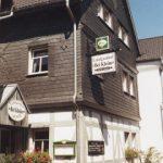 Landgasthotel Bei Kleins
