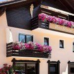 Hotel Bergidyll