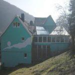 Grosses Ferienhaus Harz